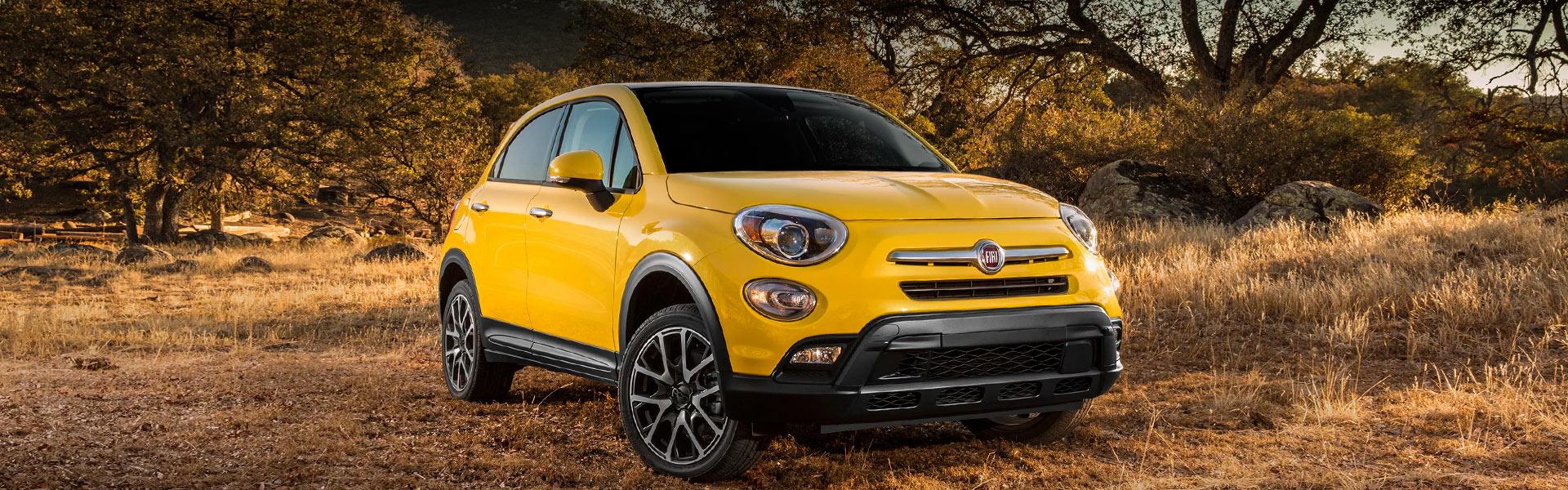 Замена жидкости гур Fiat